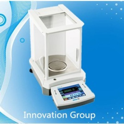IN-SY104C 100g 0.1mg Analytical Balance for laboratories