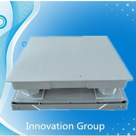 IN-FL015 0.5t1t2t Buffering Scale for some strong impactive weighing place