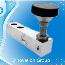 IN-3411 0.05to10t Share Beam Load Cell for floor scale