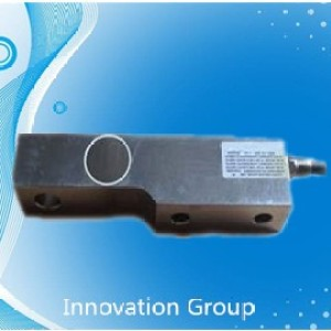 IN-SB2L 45KLB Share Beam Load Cell for floor scale