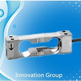 ISP4MC3 0.3 0.5 2 3kg Single Point Load Cell for electronic balance