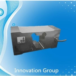 ISP12 60kg 120kg 300kg Single Point Load Cell for Weight-lost Weighter