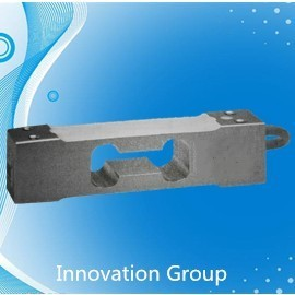 IPW2C 7.2kg to 72kg Single Point Load Cell for static weighing