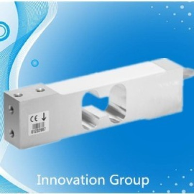 IN-SP4MC6MR 7 to 36kg Single Point Load Cell for multi range applications