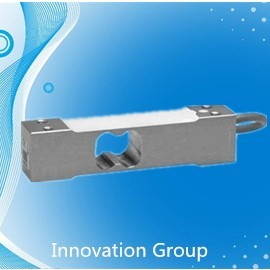 IPW2D 7.2kg to 72kg Single Point Load Cell for dynamic weighing
