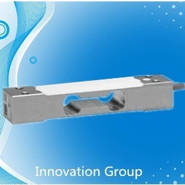IPW6C 3kg to 40kg Single Point Load Cell for static weighing