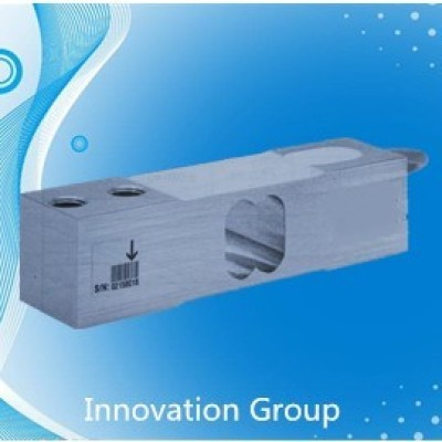 IPWSE 100kg to 750kg Single Point Load Cell for platform scale