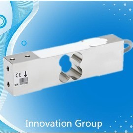 IPW15B 7.5kg to 200kg Single Point Load Cell for platform scale