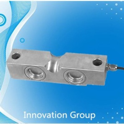 DB021 10 20 25 40 50 60 75KLB Double Beam Load Cell  for truck scale