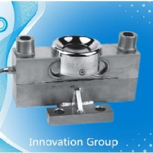 IN-QS 5t to 50t Double Beam Load Cell for truck scale