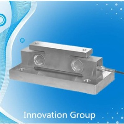 IN-QSG 10t to 40t Double Beam Load Cell for Scoop scale in steel plant