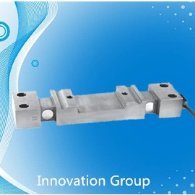 IN-BTL 10t to 30t Double ended shear beam structure Load Cell for Railway scale