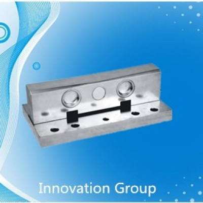 IN-GG 2t to 60t double-ended shear beam Load Cell for Railway scale