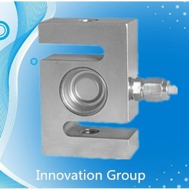 IN-MS-DEEK  0.2t0.3t0.5t1t Tension S Type Load Cell for Truck scale
