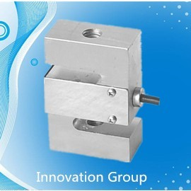 IN-MS-DEE 50kg to 5t Tension S Type Load Cell for Crane scale