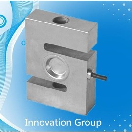 IN-MS-DEFY 50lb to 20klb Tension S Type Load Cell for Packing machine