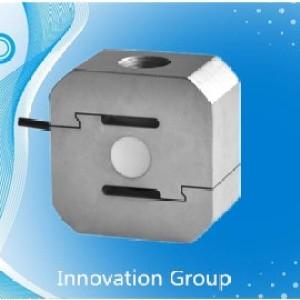 IN-MS-PSTM-A  2t 6t 7.5t 8t Tension S Type Load Cell for crane scale