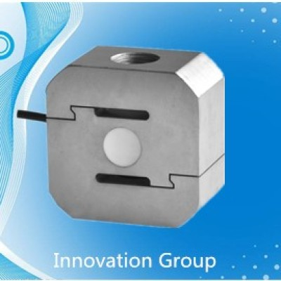 IN-MS-PSTM-A  2t 6t 7.5t 8t Tension S Type Load Cell for crane scale