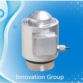 IZSKB 2t to 50t Canister Compression Load Cell for hopper scale
