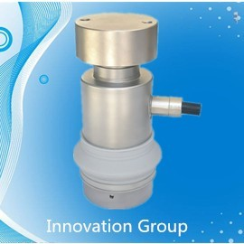 IN-ZSFC 5t to 50t Canister compression load cell for truck scale