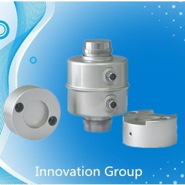 IN-ZSWG 10t to 50t Canister compression load cell for truck scale
