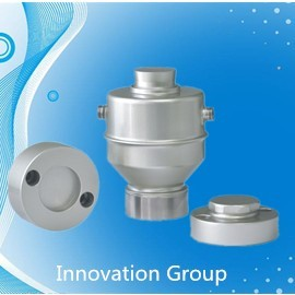 IN-ZSWFG 10t to 50t Canister compression load cell for truck scale