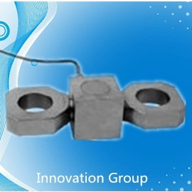 IN-NB 2t to 50t Tension Load Cell for Crane Scale