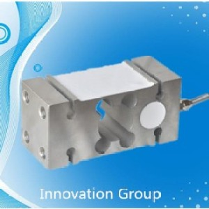 IN-IL 50kg to 2t Single Point Load Cell for Packing scale