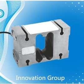 IN-ILGB 50kg to 2t Single Point Load Cell for Platform scale