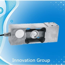 IN-ILEC 100kg to 1000kg stainless steel Single Point Load Cell for Platform scale