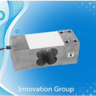 IN-ILB 50 0.1t to 2t Single Point Load Cell for Platform scale