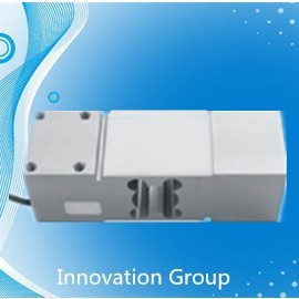 IN-UDJ 100kg 150 to 800kg Single Point Load Cell for Platform scale