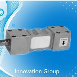 IN-ILEG 30kg to 300kg Single Point Load Cell for Platform scale