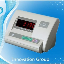 IN- YH-T3 Weighing indicator for weighing system equipped with 1~4 load cell