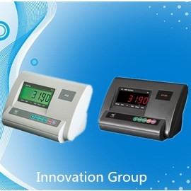 IN-XK3190-A12+(E) Weighing indicator for electronic platform scale