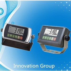 IN-YH-T8(g2) Weighing indicator for electronic platform scale