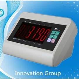 IN-YH-T7+E Weighing indicator for electronic platform scale