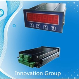 IN-650D force controller For Batch Scale&Dosing Scale