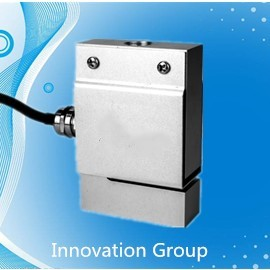 IN-LFS-05 2 to 200kg S type force sensor for Crane scale