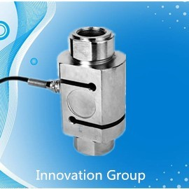 IN-LFS-3A large screw S type force sensor for Crane scale