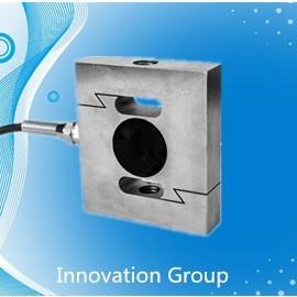 IN-LFS-08 50kg 100kg 200kg 300kg 500kg S type force sensor tension load cell for Crane scale