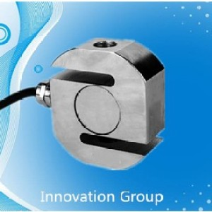IN-LFS-07 50 to 10000kg S type force sensor for Crane Scale