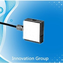 IN-LFS-02 5N-2KN Miniature compression and tension Force Sensors for force measurement