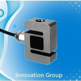 IN-LFS-01 5-100kg S type force sensor for crane scale