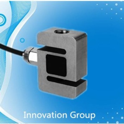 IN-LFS-01 5-100kg S type force sensor for crane scale