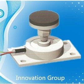 HZ-LR 1.2T 3T elevator load cell force sensor for elevator