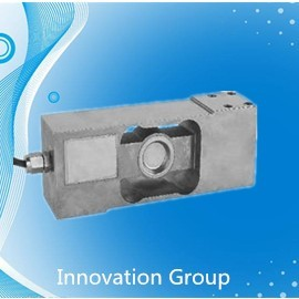 IN-SSP01 100kg to 1000kg Single point load cell for platform scale