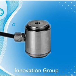 IN-MN605 0 to 100kg Tension and Compression load cell for force measurement