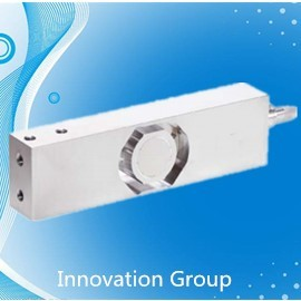 IN-PW15AH 10 to 100kg Single Point Load Cell for platform scale