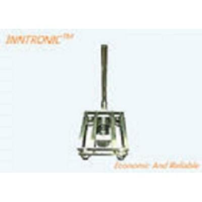 220V Digital Industrial Weighing Scales , Waterproof Industrial Counting Scales
